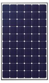 Longi Solar LR6-60PE-300M 300W Solar Panel Module