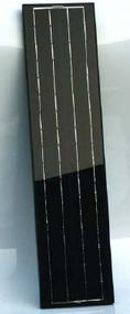 GB-Sol GBS60 Watt Solar Panel Module image