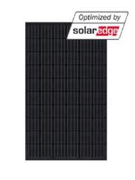 JA Solar JAM60S07-295-PR Smart Module 295W Percium 5BB Mono Solar Panel Module