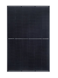 Q Cells Q.PEAK-BLK-G5-DUO-315 315W Mono Q Peak Duo G5 All Black Solar Panel Module
