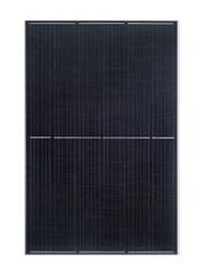 Q Cells Q.PEAK-BLK-G5-DUO-310 310W Mono Q Peak Duo G5 All Black Solar Panel Module