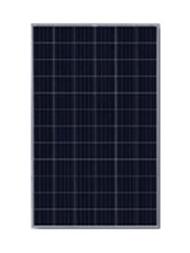 JA Solar JAP72S-01-330-SC 330W Poly 5BB Solar Panel Module