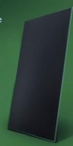 GS-SOLAR GS-50 Watt Solar Panel Module image