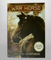War Horse Children's Book