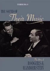 Rodgers & Hammerstein Biography
