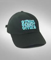 Other Desert Cities Hat