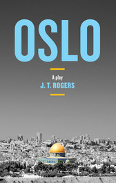 Oslo Script