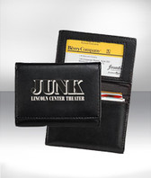 Junk - Business Card Holder