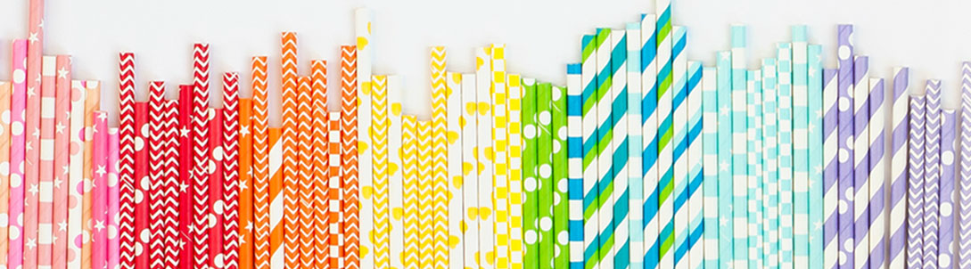 banner-paper-straws.png