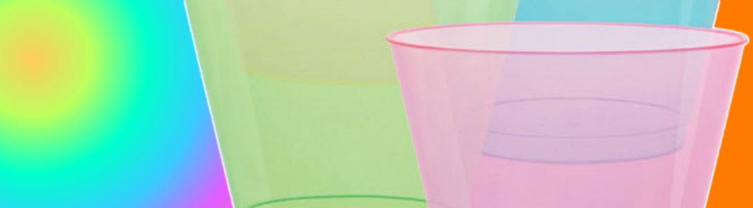 tumblers-banner.png