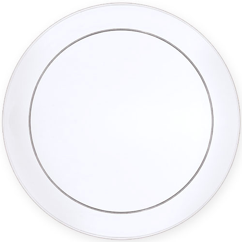 Inexpensive and cheap plastic plates. Sold in wholesale bulk and retail.  sc 1 st  Partytrends & Hanna K. 9\