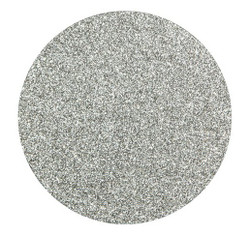 Beautiful and sparkly cocktail coasters that are great for weddings and special events. Sold in retail bulk and wholesale.