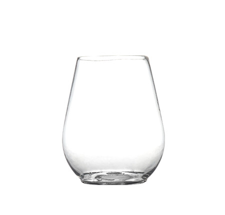 Incredibly hard and clear plastic Renaissance products are perfect for weddings and other special events. Reusable and great for all occasions. Sold in wholesale bulk and retail.