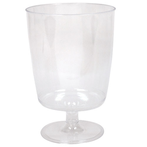 Hanna K simple and elegant wine glasses. Perfect for classy dinner parties or weddings. Sold in wholesale bulk and retail.
