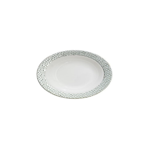 looks like real china and porcelain perfect for weddings and special