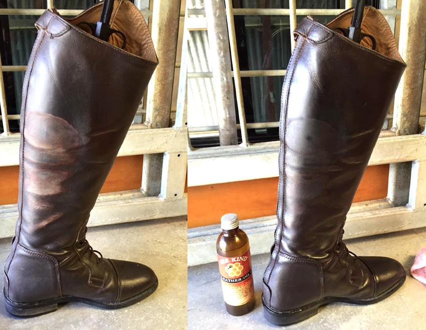 beekind-leather-oil-94526-zoom.jpg