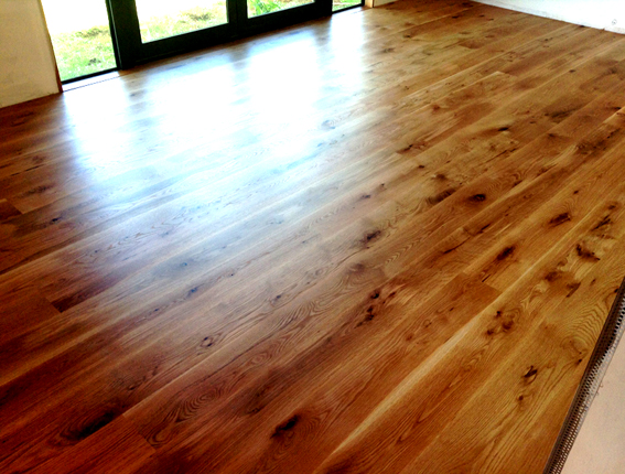 Wooden Floor Timber Wax Finish With Beeswax Carnauba Wax