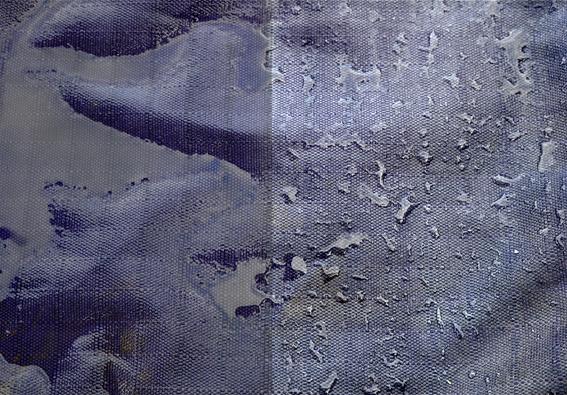 horse-cover-waterproofing-28966-zoom.jpg