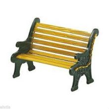 PARK BENCH 56302