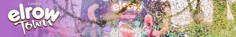 elrow-town.jpg