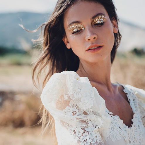Ibiza Weddings - In Your Dreams