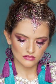 Eutopia BIO Stack Chunky Cosmetic Glitter