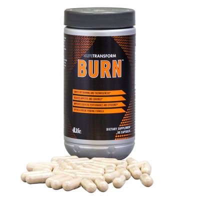 burnproduct-20180529142015.jpg