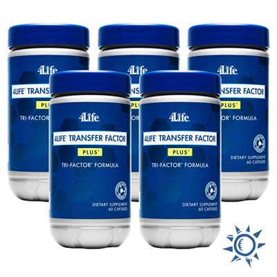 foundation-tf-plus-5-pack-20180720121314.jpg