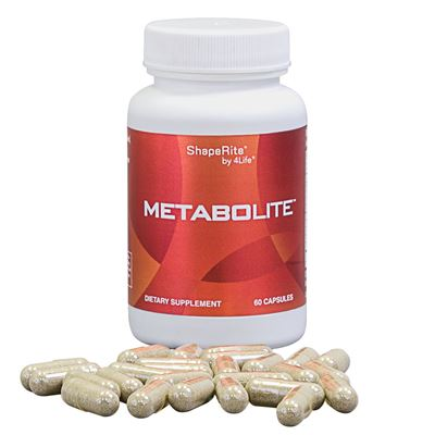 metaboliteproduct-20180529144657.jpg