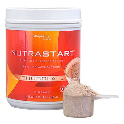 nutrastartchocolateproduct-20180529163904.jpg