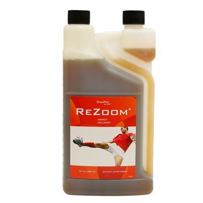 rezoom-34ace5f4024-20180110145826.jpg