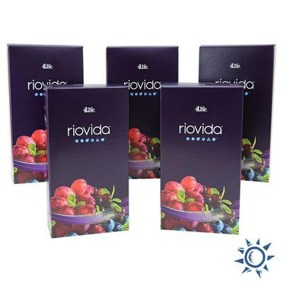 riovida-5-pack.jpg