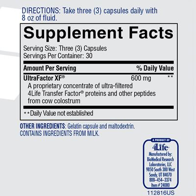 supplement-facts-tf-classic.jpg
