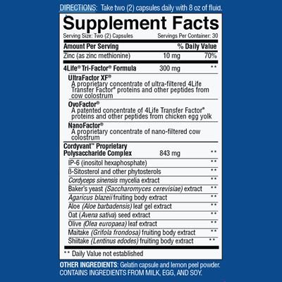 tfplusfacts-supplement-factos.jpg