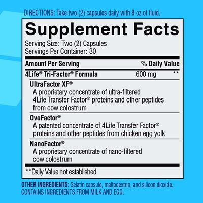 transfer-factor-trifactor-supplement-fact.jpg