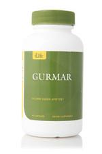 Gurmar (90 capsules)