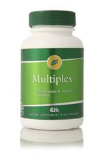 MultiPlex (60 capsules)