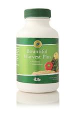 Bountiful Harvest Plus (180 capsules)