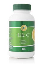 Life C (60 capsules)