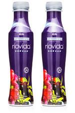 4Life - Transfer Factor RioVida Tri-Factor Formula (2 pack bottles)