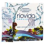 4Life - Transfer Factor® RioVida Stix