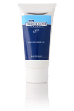 4Life Transfer Factor RenewAll (2 oz tube)