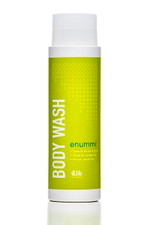 enummi® Body Wash