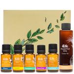 4Life™ Essential Oils Kit