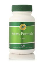 Stress Formula $19.95