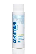 $15.00 Enummi® Conditioner 25% Off Price 4Life Direct