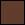 colors-darkmocha.jpg