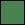 colors-green.jpg