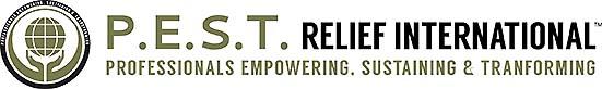 PEST Relief International