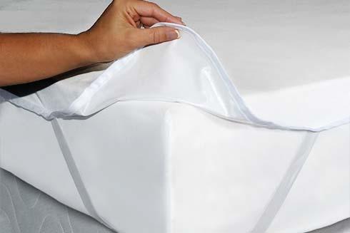 Simplistic Mattress Protector